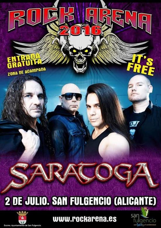 rock-arena-saratoga
