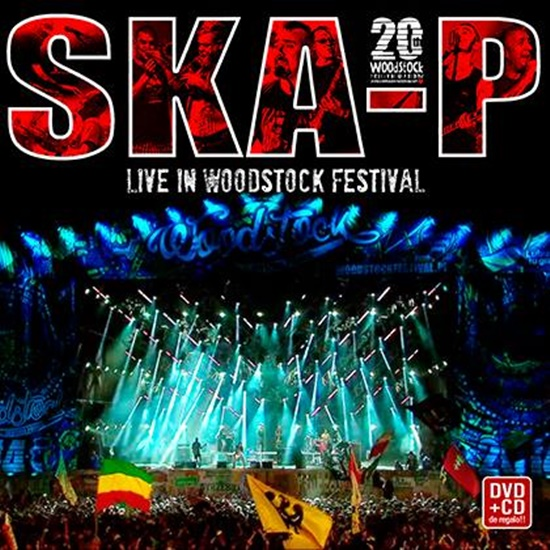 cartel-skap-live-in-woodstock-festival