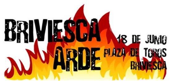 cartel-festival-briviesca-arde