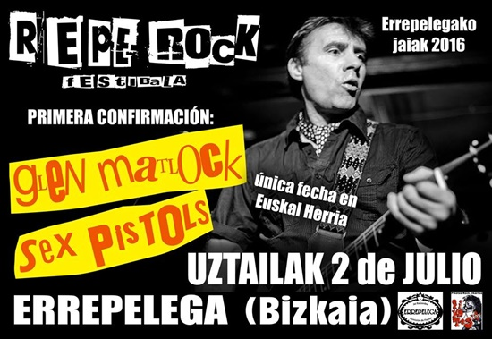 glen-matlock-sex-pistols-repe-rock