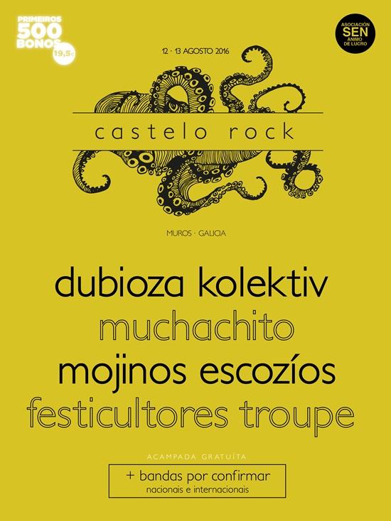 primeras-confirmaciones-festival-castelo-rock