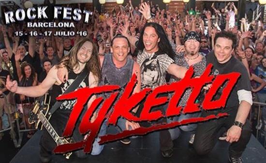 tyketto-rock-fest-bcn