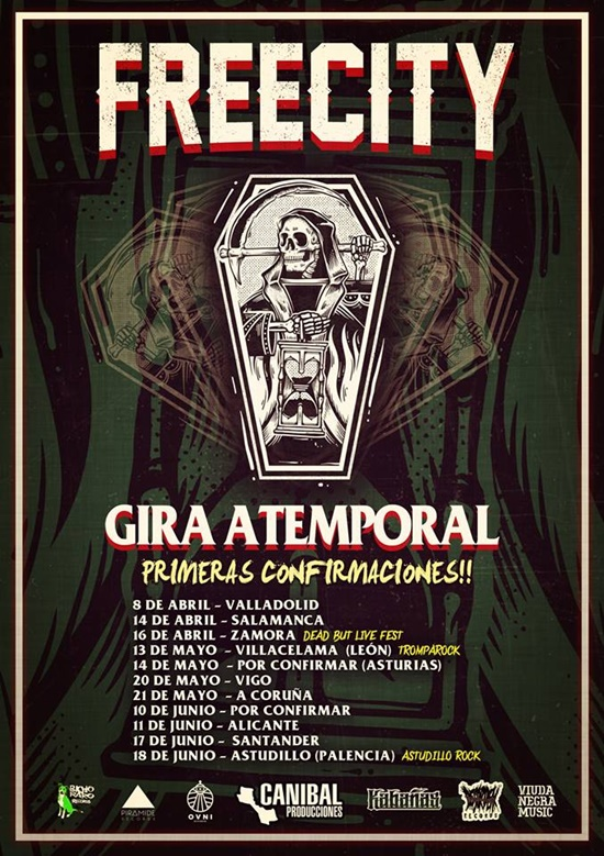 gira-atemporal-free-city