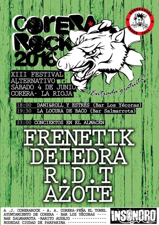 horarios-corera-rock-2016