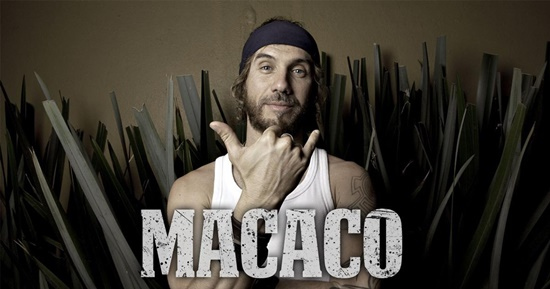 macaco-why-not-here-festival