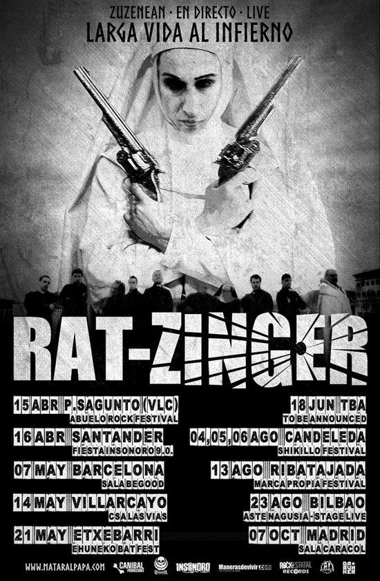 gira-larga-vida-al-infierno-rat-zinger