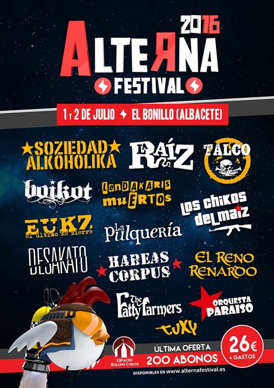 cartel-alterna-festival-2016