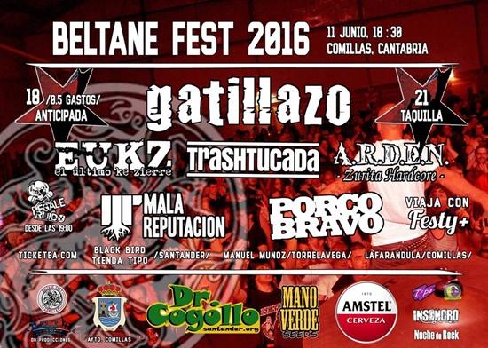 cartel-beltane-fest-2016
