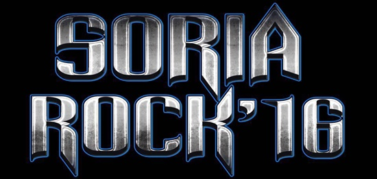 cartel-soria-rock-2016