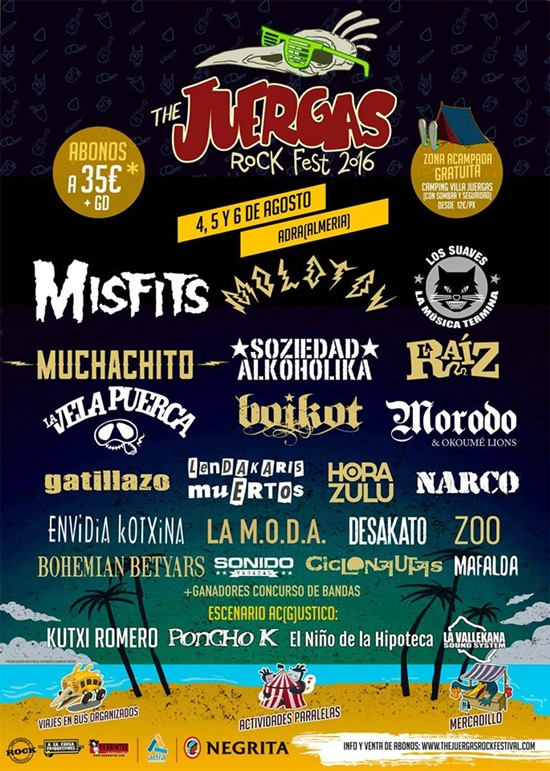 the-juergas-rock-festival-2016