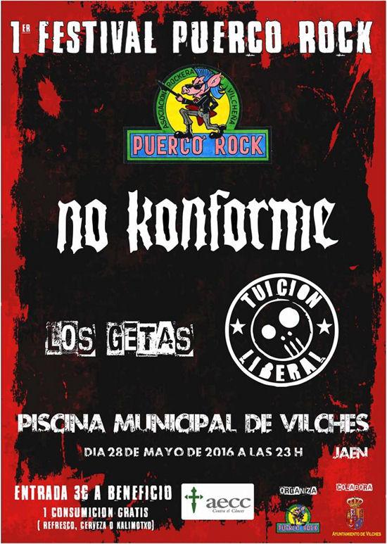 cartel-festival-puerco-rock