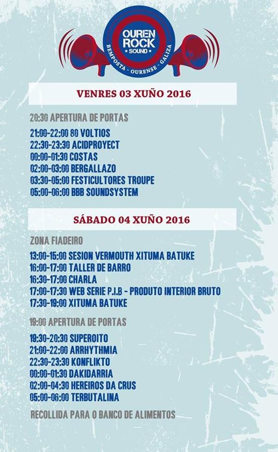 horarios-ouren-rock-2016