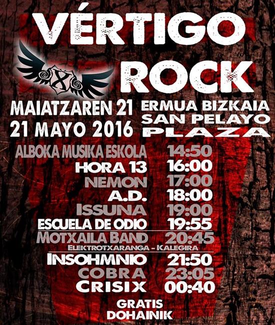 horarios-festival-vertigo-rock-2016
