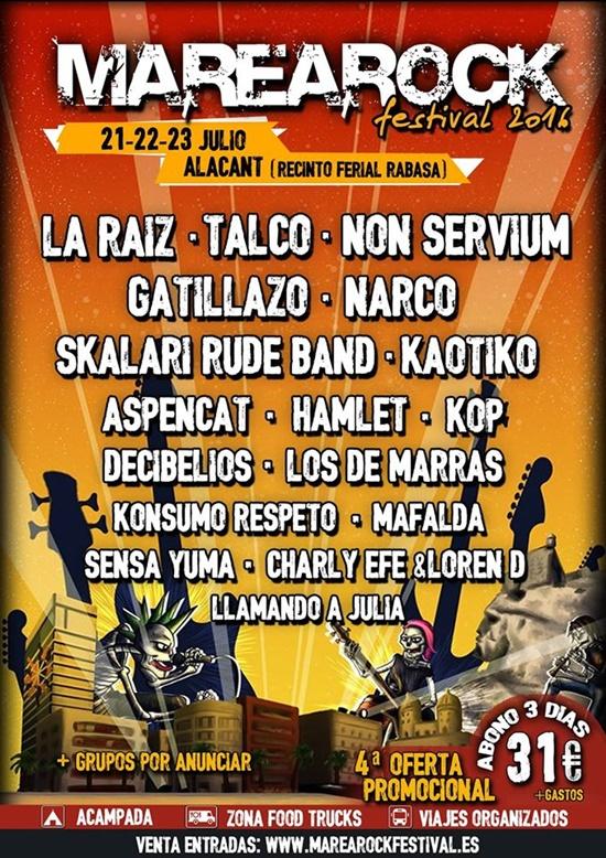 cartel-festival-marearock-2016