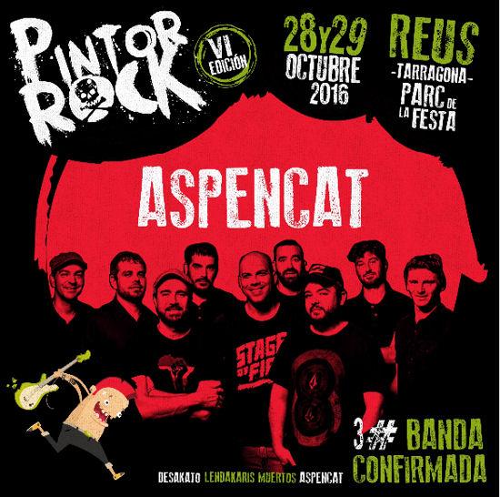 aspencat-pintor-rock