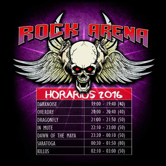 horarios-rock-arena-2016