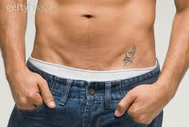 tatuagens masculinas 1