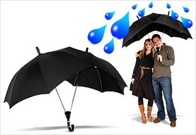 guarda-chuva-duplo