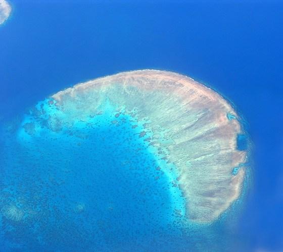 great_barrier_reef_1