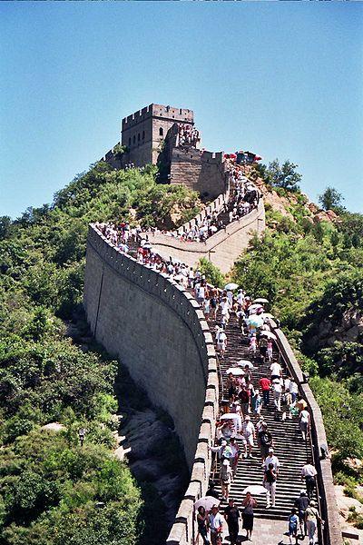 great_wall_of_china_2