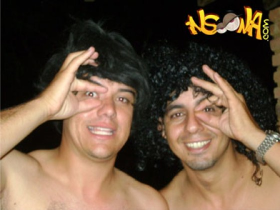 alex-e-adriano-lavras-mg2