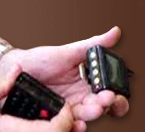 caliber_cell_phone_gun