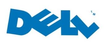 logo_crise_024
