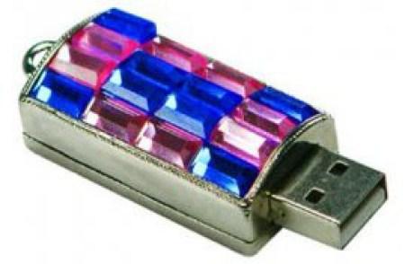 pen-drive351