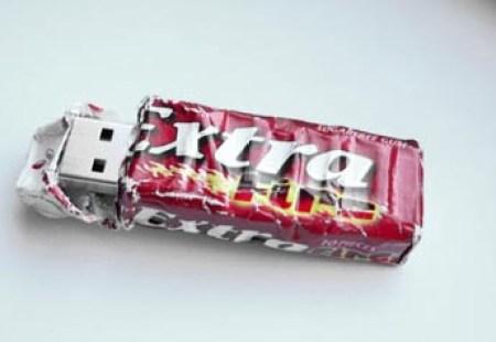 pen-drive37