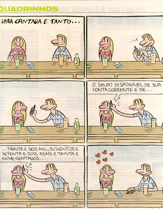 quadrinhos_124_uma-cantada-e-tanto