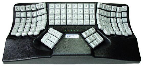 teclado_estranho11
