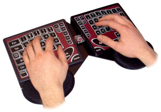 teclado_estranho17