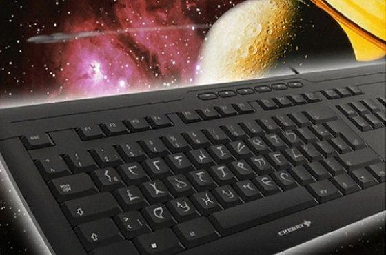 teclado_estranho41