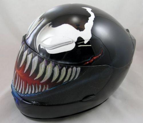 capacete10