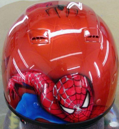 capacete3