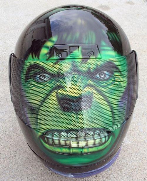 capacete6