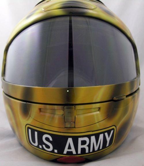 capacete7