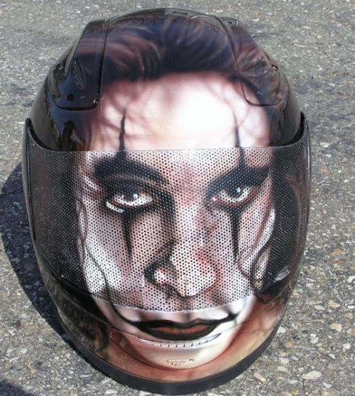 capacete8