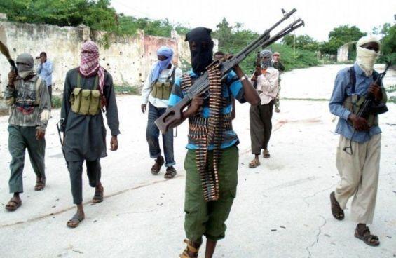 SOMALIA-CONFLICT/
