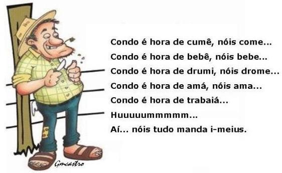 orkut-hi5-myspace-humor_67