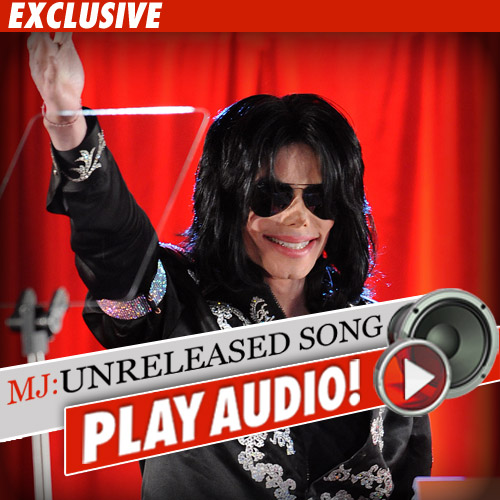 0716_mj_unreleased_song_launch_ex