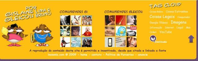 comus_gi