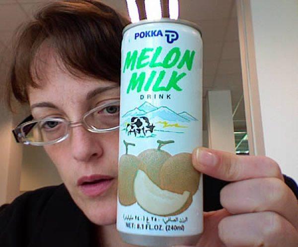mellon-milk1