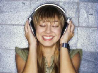 mp3tube-musicas-gratis-pela-internet