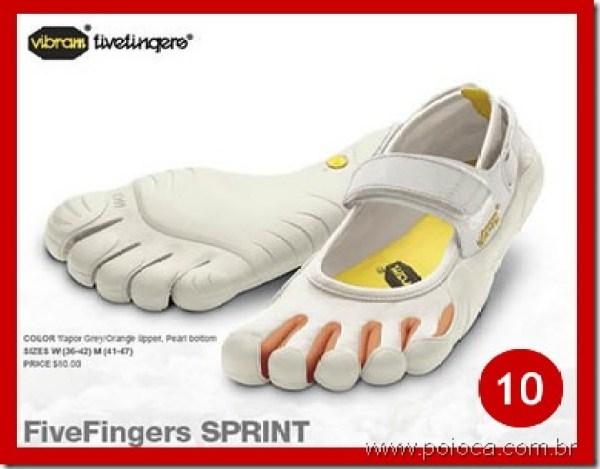 sapato10-thumb