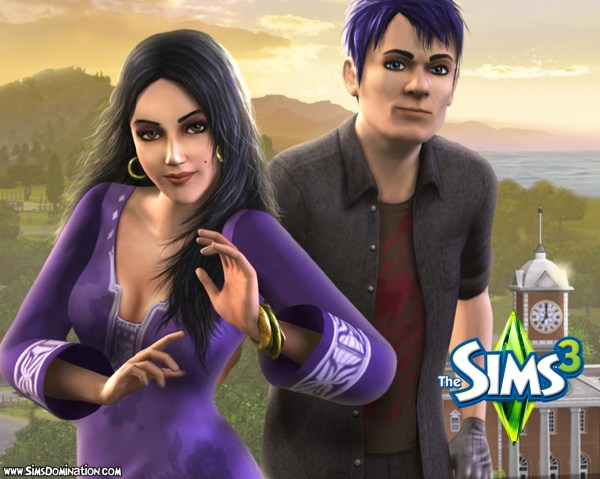 sims-3-the-sims-3-3807951-1280-1024