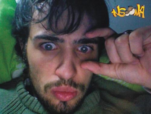 bruno-carvalho-e28093-curitiba-pr