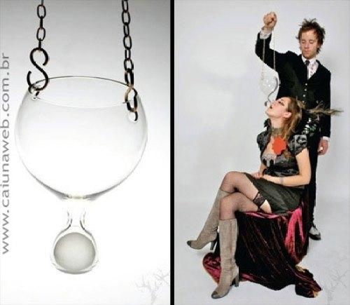 copo-pecados-luxuria