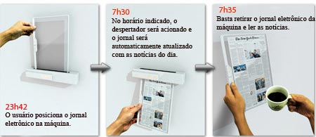 jornal-2