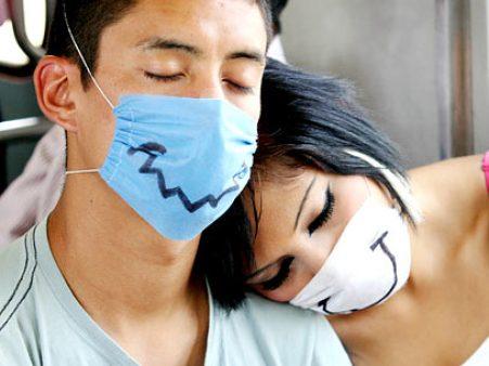 mexico-gripe-sorriso-mascaras-efe-407x305